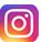 instagram-1